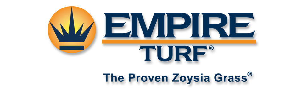 empire turf central florida sod empire sod now available